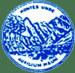 keswick-town-council-logo