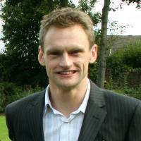 Graham Kendall
