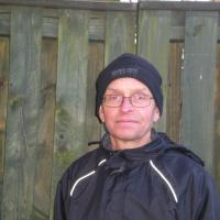 Kevin Gibbons