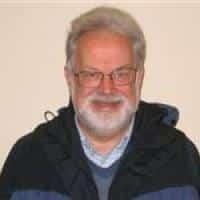 Martin Pugmire