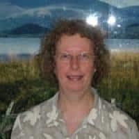 Susan E Leighton