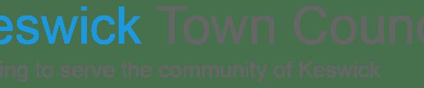 keswick-town-council-logo-1