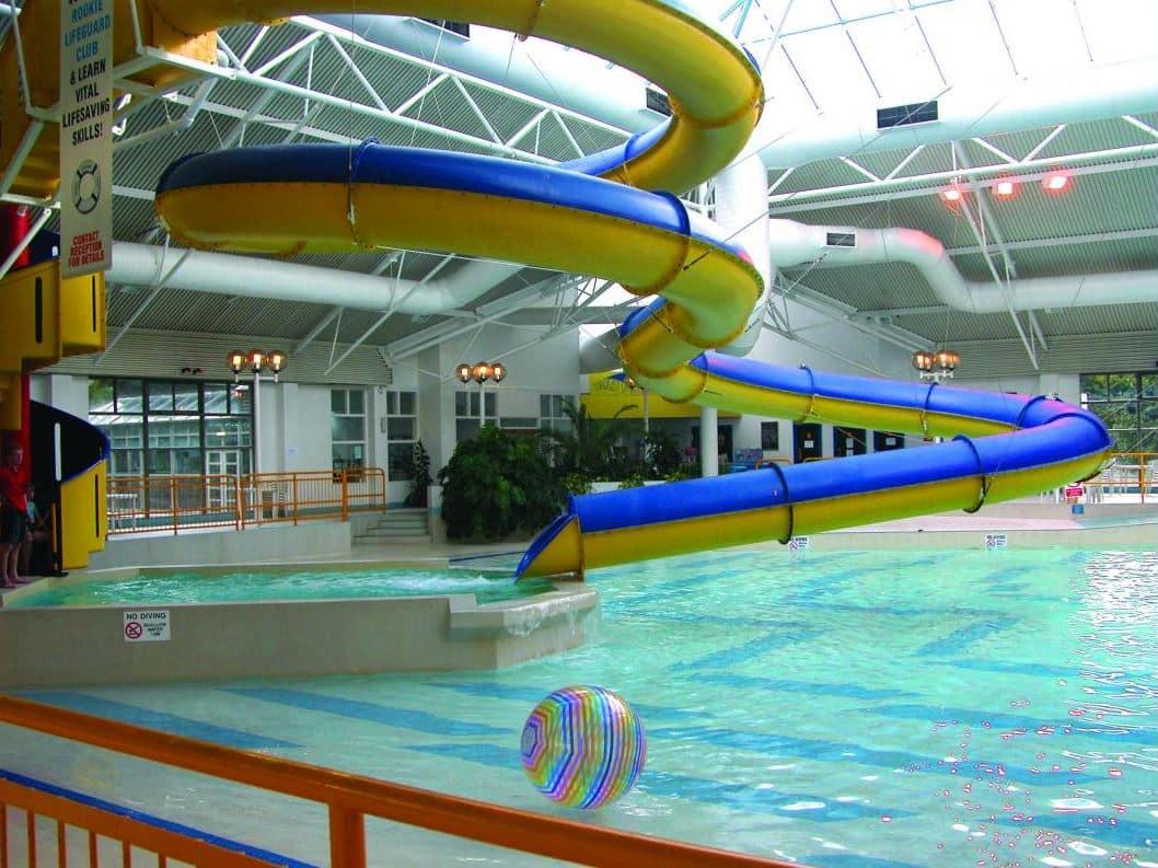 leisure_pool