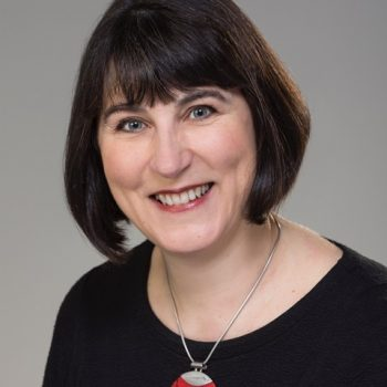 Alexandra Boardman