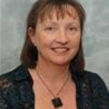 Sally Lansbury
