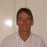 Duncan Miller