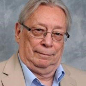 Allan Daniels