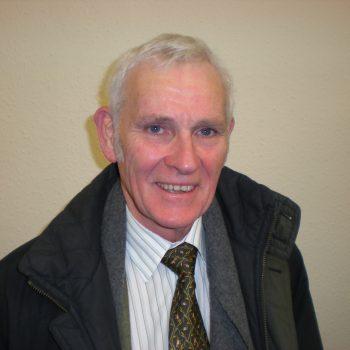 Peter Terry